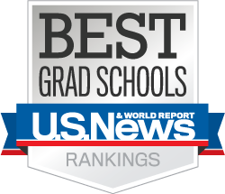 U.S. News and World Report Rankings 2016